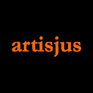 https://passeum.com/wp-content/uploads/2019/02/artisjus-320x320.png