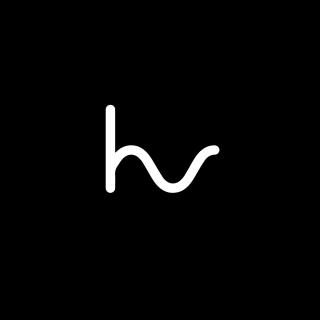 https://passeum.com/wp-content/uploads/2019/02/hangveto_fekete-320x320.png