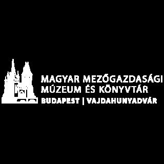https://passeum.com/wp-content/uploads/2020/12/muzeum_feher-320x320.png